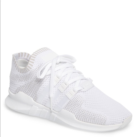 detailed look 6a26f c51e0 Adidas Eqt support ADV primeknit sneaker mens 13